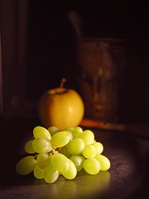 Grapes_from_pdphoto_dot_org