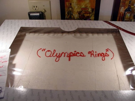 Cake_wrecks_olympics_rings