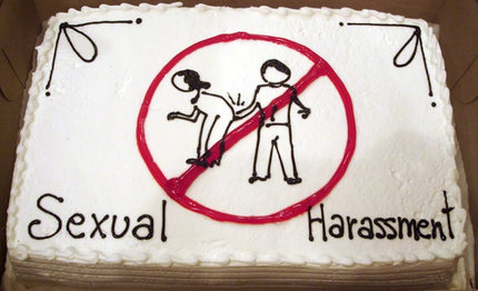 Cake_wrecks_sexual_harassment