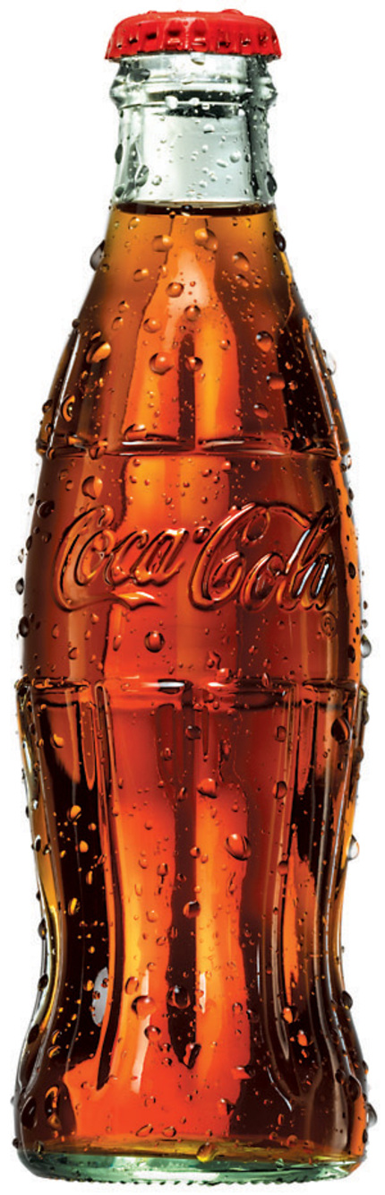 Lg_cocacola_classic_bottle