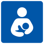 600pxbreastfeedingiconmedsvg