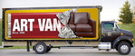 Large_artvan21