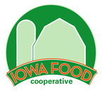 Iowa_food_coop_logo
