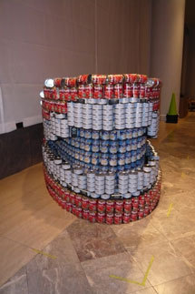 Canstruction_chatterbox02_2