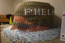 Canstruction_phelps_2
