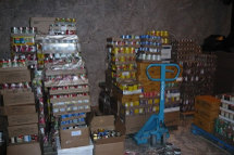 Canstruction_unused