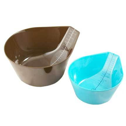 Anrbowls