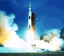 Saturn5_apollo11