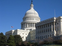 Capitol_of_the_world