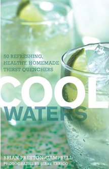 Cool_waters_cover_3