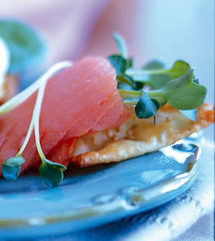 Salmon_sashimi_epicurious_recipe_sc