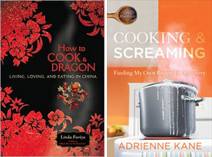 Food_memoirs_covers