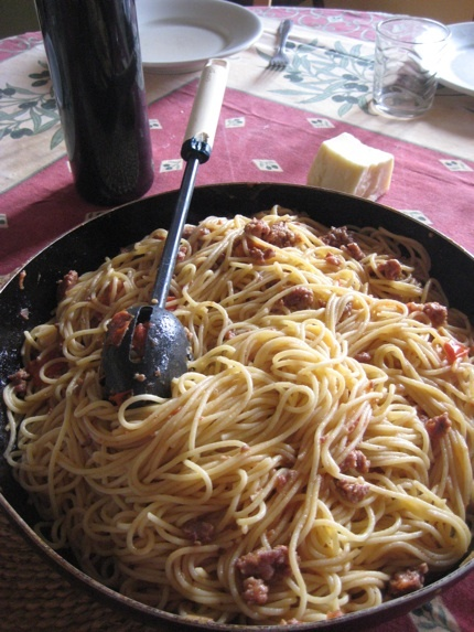 Lunch_pasta_and_cheese