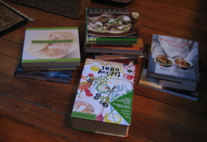 Pile_of_cookbooks