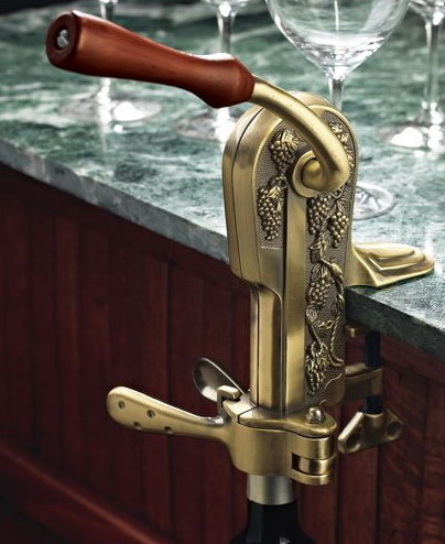 Corkscrew_counter_mount