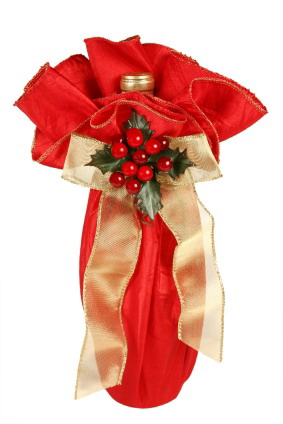 Christmas_gift_bag_wine