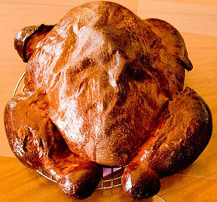 Turkeybread_2