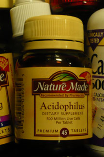 Probiotic_in_my_desk_2