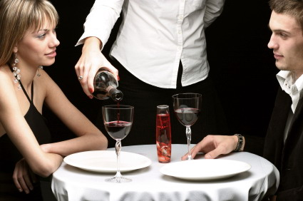 Couple_in_a_restaurant