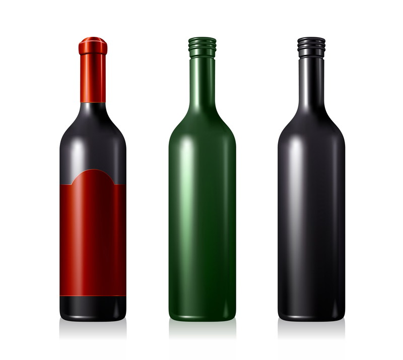 Wine_bottles_no_labels