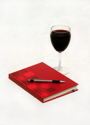 Wine_journal