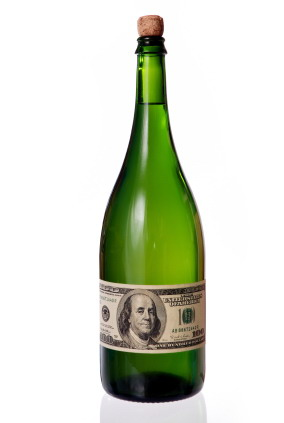 Bottle_with_dollar_on_label