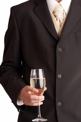 Business_man_with_champagne
