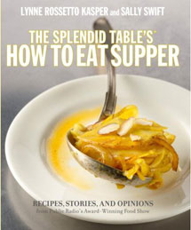 Howtoeatsupperjacketcoverblog