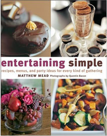 Blog_entertaining_simple