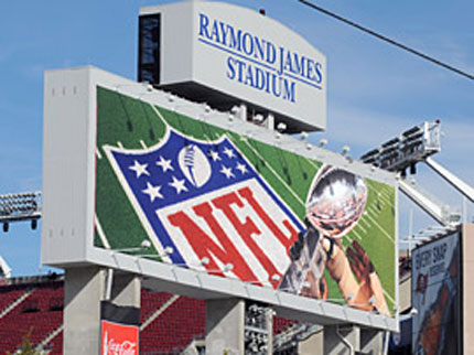 Blog_superbowl_stadium