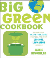 Blog_big_green_cookbookjpg